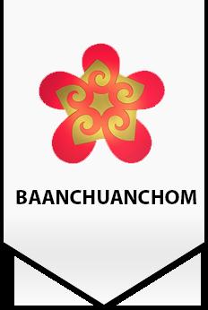 Baanchuanchom